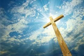 Niedzielne rozważania Księdza Michała