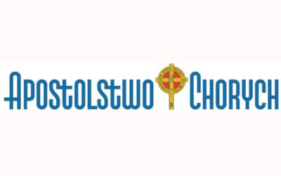 Pielgrzymka Apostolstwa Chorych na Jasną Górę – komunikat Arcybiskupa Wiktora Skworca